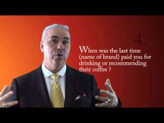 OrGano Gold Healthy Coffee - 4 Simple Easy Questions for Greater Success Coffee Break, Health Benefits, How To Become, This Or That Questions, Life Changing, Easy, Youtube, Success, Simple