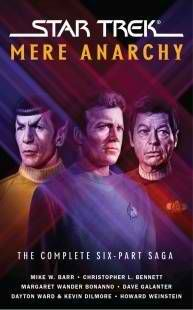 Mestiko: a world on the brink of interstellar travel -- and one that is closely and discreetly monitored by the Federation. But when a rogue pulsar sweeps through the star system, threatening to destroy all life on their planet, Starfleet must...more on boikeno.com
