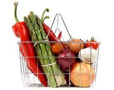 Get This: Target to Start Selling Organic Food