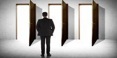 Ποιος θα φύγει πρώτος; Ο Σόιμπλε το ΔΝΤ ή η Ελλάδα;