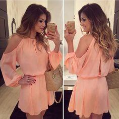 Vestido Raquel Cod 009