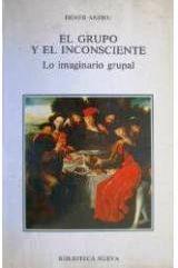El-Grupo-Y-El-Inconsciente-Pdf-1417747122.jpg