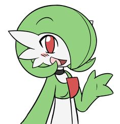 rakkuguy - Posts tagged my characters Sexy Pokemon, Pokemon Funny, Pokemon Fan Art, Cool Pokemon, Random Pokemon, Pokemon Stuff, Cute Pokemon Pictures, Pokemon Images, Gardevoir Comic