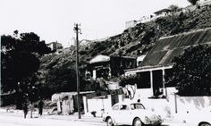A new exhibition, Double Vision, explores the impact of the forced removal of inhabitants from Port Elizabeth's South End neighbourhood to segregated townships Port Elizabeth South Africa, Dramatic Arts, Valley Road, Apartheid, Old Port, Image Shows, The Guardian, Lighthouse, The Neighbourhood