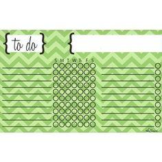 Green Dry Erase Chore Chart 2014 Magnetic Mount Wall C Ala Board http://www.amazon.com/dp/B00FYO76UO/ref=cm_sw_r_pi_dp_I93evb1PWYH00