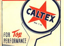 Learn about Caltex Singapore's high quality products and services ranging from Techron Fuels to Lubricants, petrol stations and Caltex Cards. Old Gas Stations, Old Ads, History, Retro, Career, Advertising, Logo, Board, Vintage