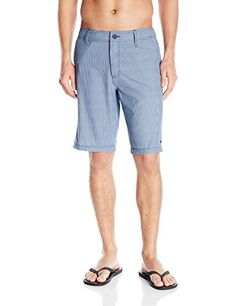 Introducing ONeill Mens Pinski Short Dark Navy 38. Get Your Ladies Products Here and follow us for more updates!