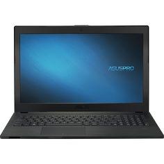 "Laptop Asus P2520LJ-XO0178D, Intel® Core™ i3-4005U 1.70GHz, Haswell™, 15.6""…"
