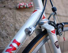 www.cycleexif.com