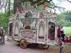 Street organ The Netherlands Cute N Country, The Beautiful Country, Netherlands Country, Holland, Dutch, Music Boxes, Gouda, Carousels, Band