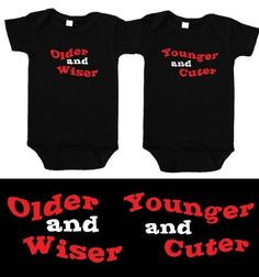 28 Best Brother Sister Outfits Images Twins Boy Girl