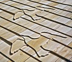 Mosaic Shingle Company crafts beautiful shingle design kits, right here in the U. Cedar Shingle Siding, Cedar Shake Siding, Shake Shingle, Cedar Shakes, Cedar Shingles, Rustic Lake Houses, Rustic Houses Exterior, New Home Wishes, White Cedar