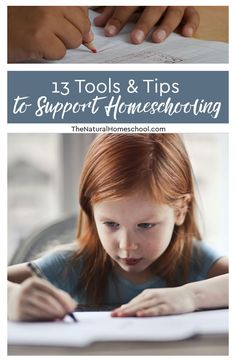 13 Tools & Tips To Support Homeschooling Whether you're new to homeschooling or have been doing it for years, these tips and tools should help you support your child's educational journey. #homeschoolsupport #homeschool #homeschooltips #homeschoolhelp Classical Education, Gifted Education, Hands On Learning, Learning Spaces, Movement Activities, Learning Activities, Third Grade Writing, Reading Practice, How To Start Homeschooling