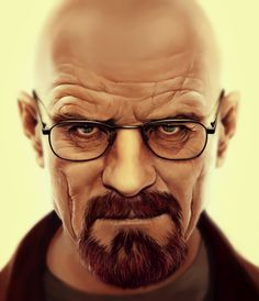 walter white | Tumblr