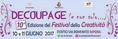 10 Giugno, 10:00 - Imperia, Italy - Imperia - Italy - Sabato 10 e domenica 11 giugno Imperia...