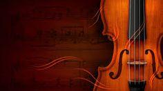fotos 2560 x 1440 violino - Pesquisa Google