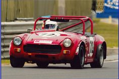 The MG Midget is a small two-seater sports car produced by the MG division of the British Motor Corporation from 1961 to Mg Midget, Used Engines, Ford Explorer, Toyota Camry, Ford Ranger, Honda Civic, Division, British, Car