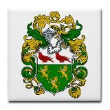 http://i1.cpcache.com/product/26684387/rooney_family_crest_tile_coaster.jpg?height=160=160