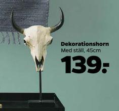 Netto. 139 sek. Moose Art, October, Autumn, Animals, Animales, Fall Season, Animaux, Fall, Animal