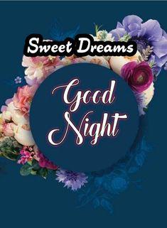 Good night beautiful Love Images, Beautiful Images, Good Night Beautiful, Cute Kiss, Happy Birthday Images, Sweet Dreams, My Love, Happy Birthday Pictures, Happy Birthday Friend Images