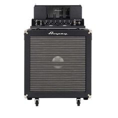 @Karen Harrington Heritage B-15N Bass Amp released for #NAMM2013 http://www.gear4music.com/news/article/NAMM2013-Ampeg-Launch-Limited-Edition-Heritage-B-15N-Bass-Amp/5PS/2013-01-24