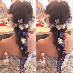Crown, Instagram Posts, Wedding, Fashion, Valentines Day Weddings, Moda, Corona, Fashion Styles, Weddings