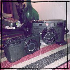 ...   Flickr - Photo Sharing!