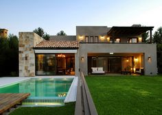 Dream Homes Living Home