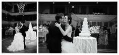 First Dance, Rehearsal Dinners, Vera Wang, Monograms, Luxury Wedding, Tom Ford, Bride Groom, Nashville, Wedding Reception