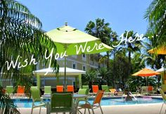 Wish you were here! Sunshine Suites Resort and Sunshine Grill, #GrandCayman www.sunshinesuites.com
