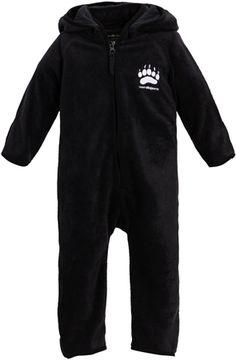 06dd286a Fleeceoveraller | Mysiga overaller i fleece till barn | Jollyroom. Nordbjørn  Loviken Fleeceoverall ...