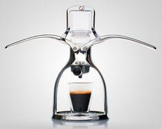 ROK Espresso Maker - $200