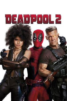 deadpool sinhala trailer mp4 download