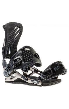 GNU Freedom Binding Black 17/18 Freedom, Sandals, Shoes, Black, Design, Fashion, Liberty, Moda, Political Freedom