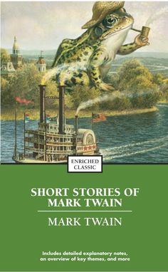 Buy The Best Short Works of Mark Twain by Mark Twain and Read this Book on Kobo's Free Apps. Discover Kobo's Vast Collection of Ebooks and Audiobooks Today - Over 4 Million Titles! Famous Movie Quotes, Quotes By Famous People, People Quotes, Adventures Of Tom Sawyer, Adventures Of Huckleberry Finn, American Literature, Classic Literature, Classic Short Stories, Short Words
