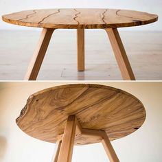 African Olive Wood coffee table made from timber salvaged from a dying tree in the Sydney #royalbotanicgardens for #treecycle2016 exhibition. The grain is next level on this one so I had to get curvaceous with the joints to keep with the theme. #woodworking #woodwork #sustainable #sustainabledesign #furnituredesign #coffeetable #finefurniture #australiandesign