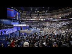 Why Bernie Sanders supporters are upset, and why the DNC should listen