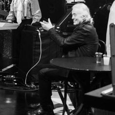 Jimmy Page, january 2013