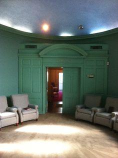interior color ideas on pinterest interior painting. Black Bedroom Furniture Sets. Home Design Ideas