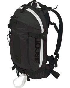 Best Backpacks | Skiing Magazine