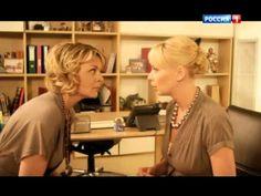 Крепкий брак Х_ф _ Russia.tv - YouTube