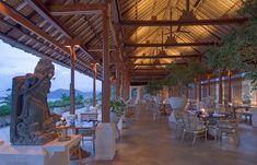 Balinese Villa, Graduation Project, Hotel Reviews, Resorts, Luxury, Design, Vacation Resorts, Beach Resorts