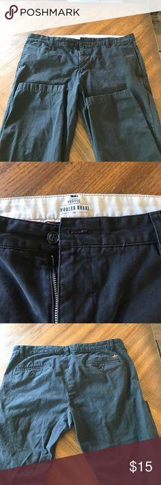 Men's Dockers Pacific pants Men's size 38x32 Dockers Pacific pants Dockers Pants Chinos & Khakis