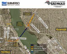 #Legal ↪ O primeiro túnel submarino do Brasil já está em planejamento para 2018 | Por @jpcppinheiro. Alguma vez, você já deve ter ouvido sobre o Eurotúnel, um projeto ousado que atravessou o Canal da Mancha por meio de um túnel submarino para ligar França à ilha da Grã-Bretanha. Agora, em escala [bastante] reduzida, essa ideia pode ser posta em prática no Brasil. Veja só! http://curiosocia.blogspot.com.br/2014/11/o-primeiro-tunel-submarino-do-brasil-ja.html