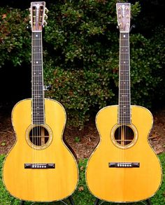 Martin OM-45 OM45 guitar Martin 000-45 00045 guitar Martin D-45 D45 Martin OOO-45 Martin 00-45 Martin OO-45 O-45 0-45 info vintage history