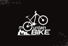 Afbeeldingsresultaat voor free mountainbike vector