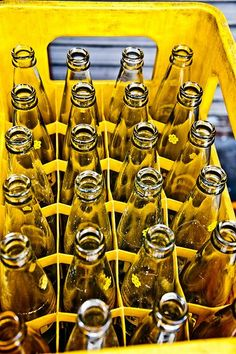 another 7,000.000.000.000 empty bottles   # Pin++ for Pinterest #