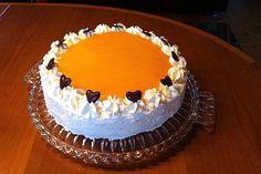 Solero - Torte von Kruemelchen26 | Chefkoch