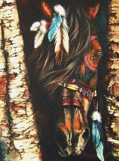 Lake Tahoe Artist & Lyme Warrior Anastiscia Fundraiser