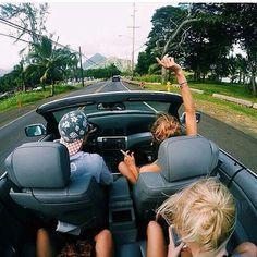 Ver esta foto do Instagram de @amaiorfelicidade • 81 curtidas
